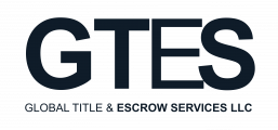Global Title And Escrow Services LLC