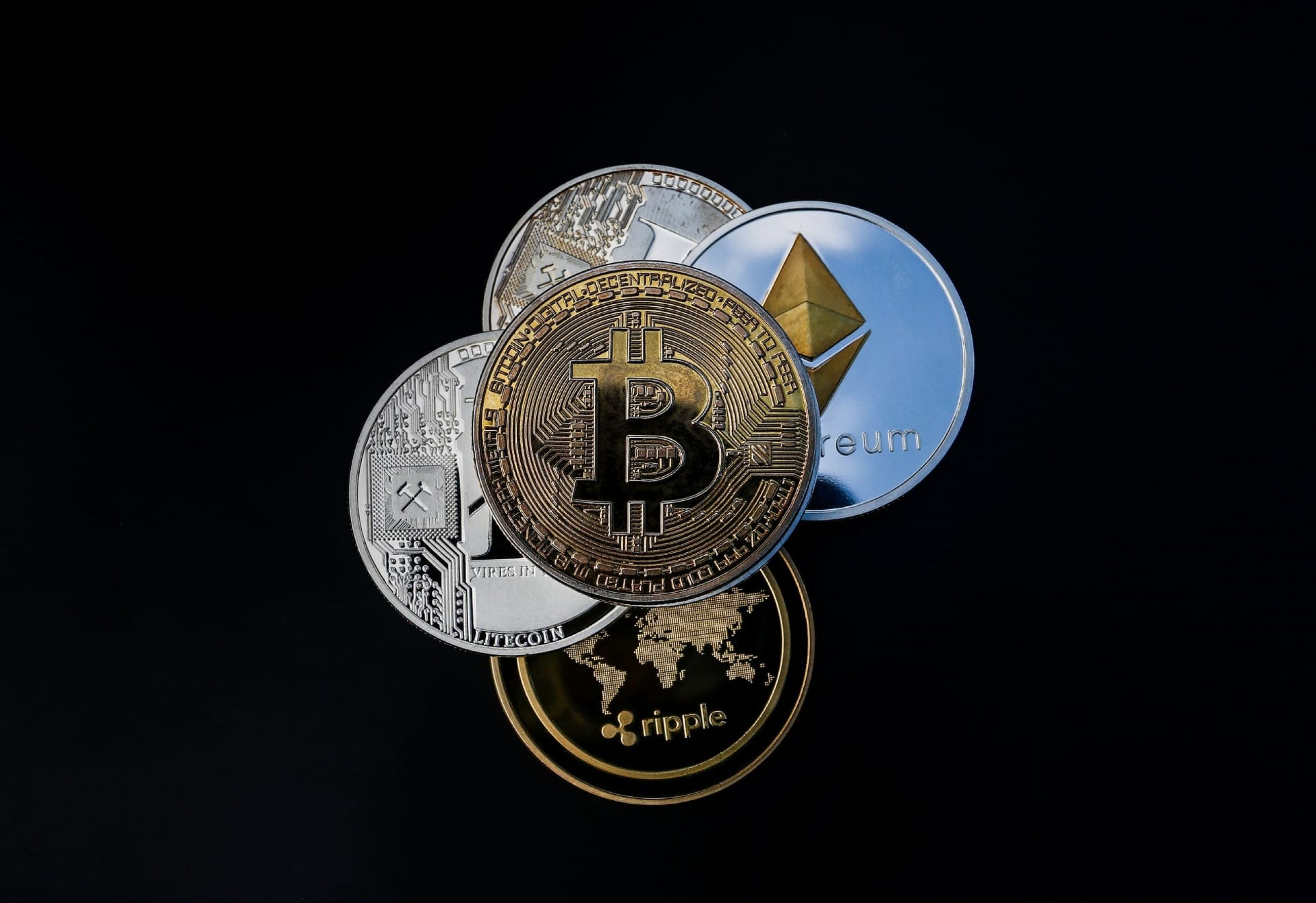 The Solution: No Daily Limits And Access To Reserves and Open Order Book