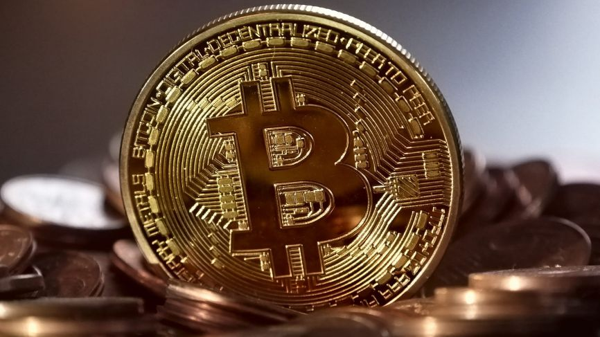 Bulk Buy Bitcoin