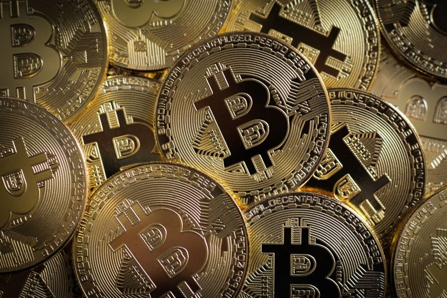 Escrow Agent Services For Bitcoin