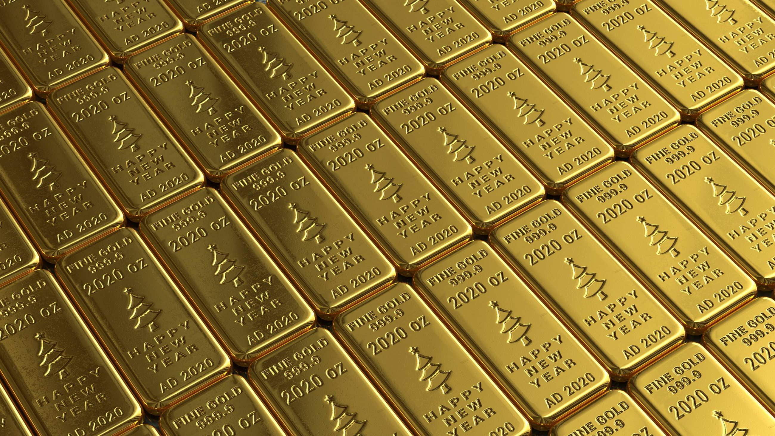 The Result: Successful Entry To A Trade Program And Full Ownership Of The Gold SKR